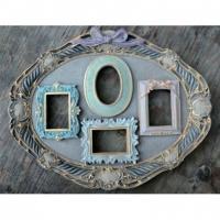 медиум краска,Патина водная, рельефная Cadence Antique Powder, 70 мл.