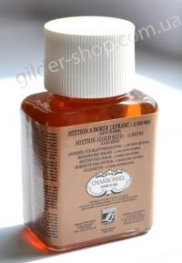 Масляный микстион 12 ч, 75 мл, Lefranc & Bourgeois Charbonnel