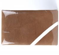 Ренесан, подушка позолотчика 20*30 см