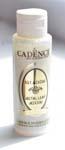 Cadence, клей для потали на водной основе Metal Leaf Mixion, 25/70 мл