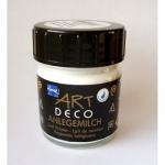 Арт Деко, клей-мордан для золочения на водной основе 50мл